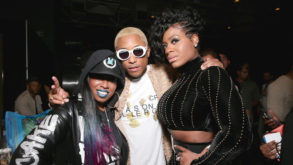 Inside the Grammy Award After Parties – See All the Best Pics