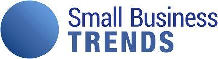 Fiverr Launches 'Small Biz Digital Makeover' in Chicago