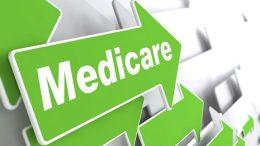 Medical Care. Social Concept.