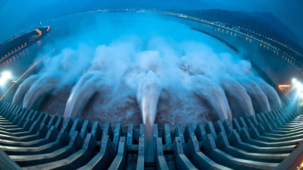 Why the world needs to use Hydro Power generators now?