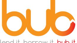 bubit, borring hub