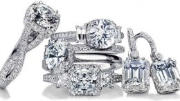 Diamond Exchange Chicago Wholesale Diamonds