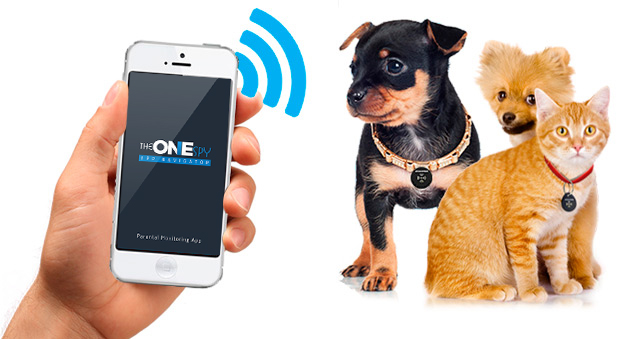 Top 15 Pet Tracking Devices for Dogs and Cats