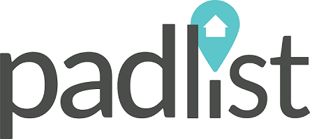 Padlist.com expands their services in Chicago