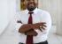 "A World Changing Millennial: Kendal Wade aka ""Mr. Public Safety"""
